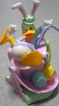 image/2010-04-19T21:30:291